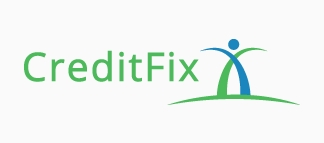 Reduceri Black Friday CreditFix