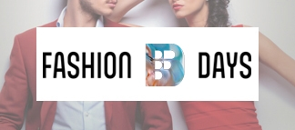 fashion_days