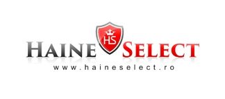 haine_select