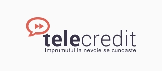 Reduceri Black Friday Telecredit