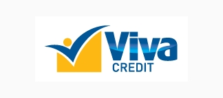 Reduceri Black Friday Viva Credit