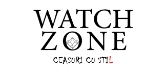 watch_zone