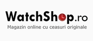 Reduceri Black Friday WatchShop